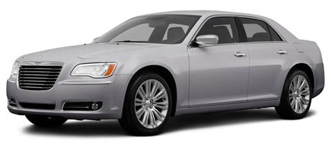 Chrysler 300 Rear Wheel Drive by 2013 Chrysler 300 Reviews Images And Specs