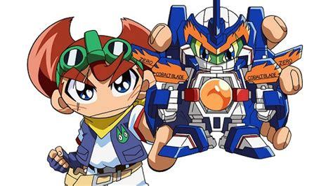 Bomberman Bdaman Puzzle Original Japan b daman become a b dachion shop j subculture