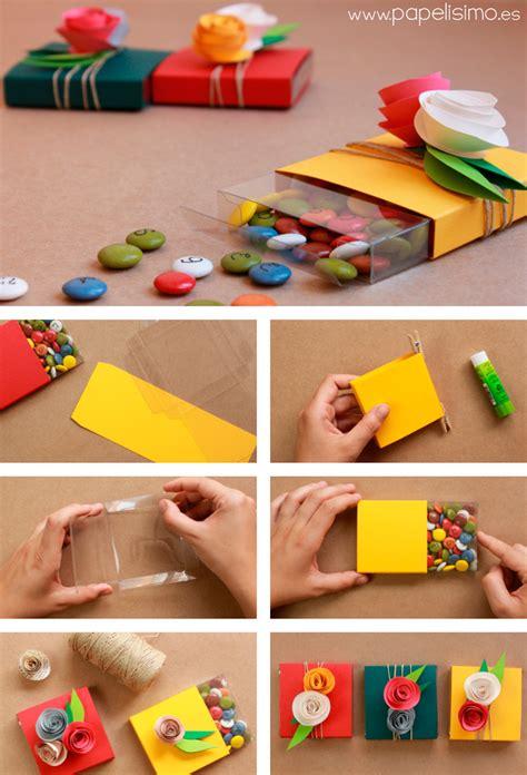 ideas para decorar una caja de navidad c 243 mo decorar cajas de regalo para boda papelisimo