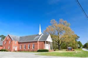 plantation baptist church lights panoramio photos by douglas w jr