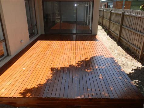 decking boards melbourne swiftdeck timber complete decking