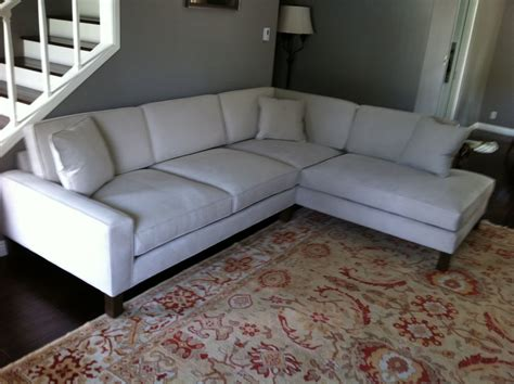 los angeles sectional sofa contemporary sectional sofas los angeles sofa