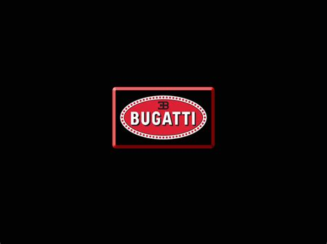 bugatti symbol everything about all logos bugatti logo pictures