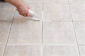 How To Grout Tile by Cleaning Tile Grout Tile Grout Coupon Birmingham