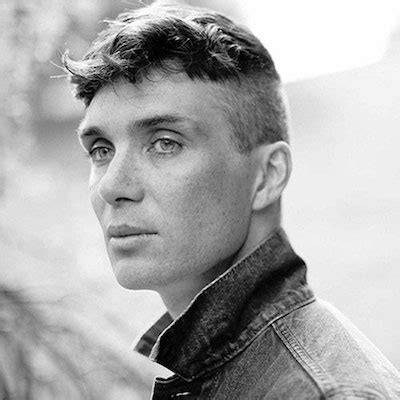 tommy shelby haircut how to nail the peaky blinders hair styles the idle man