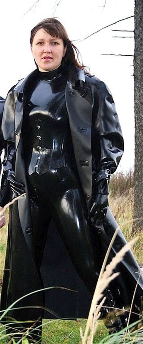 Dc Blouse Rains 250 best images about pvc rainwear and rubber 1 on