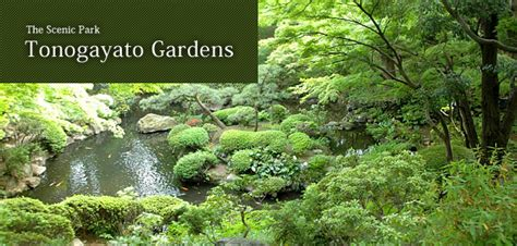 Home Office Ideas tonogayato gardens let s go to the gardens
