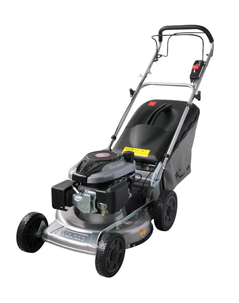 honda self propelled push mower honda commercial push mower iam4 us