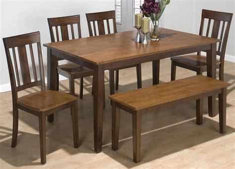 What Is Rubberwood Furniture Use Eco Friendly Furniture To Save Environment Money As Well