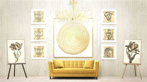 fancy discount wall decor home accents ornament the wall