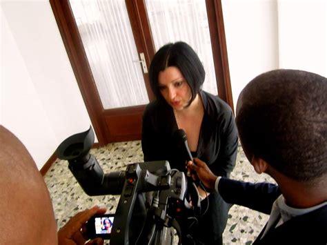 consolato camerun a firenze 22 ottobre 2014 consolato d italia douala