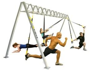 What Does Trx Stands For spendy yet successful workouts everybody loves coupons