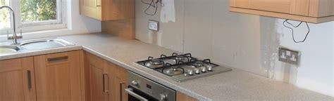 jt cox kitchens bathrooms property maintenance builder plumber kitchen fitter bathroom specialist