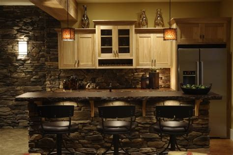 rochester home remodeling design home renovation companies in rochester ny hum home review
