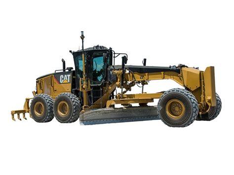 14m motor grader new caterpillar 14m graders for sale
