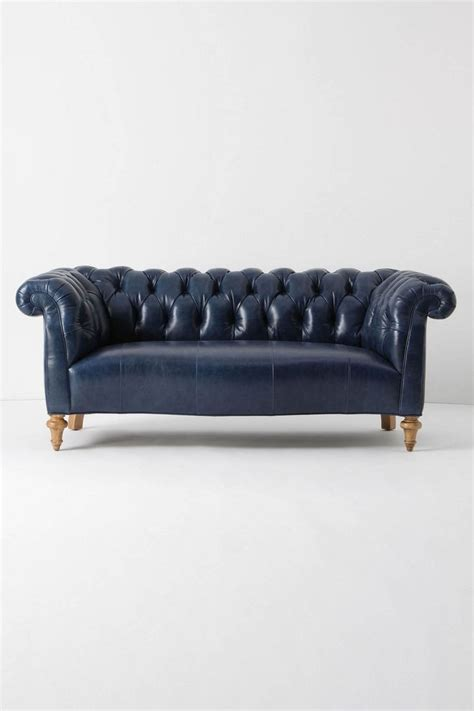 navy blue leather sofa sets navy blue leather sofa sofas center outstanding navy blue