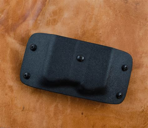 where to get kydex get a kydex holster in utah at smith edwards iwb owb