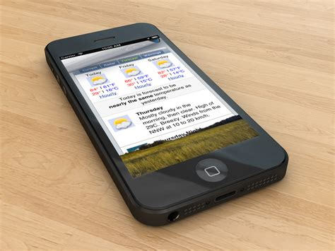 altimeter gps lite for iphone v2 3 free available at app store https itunes apple us app