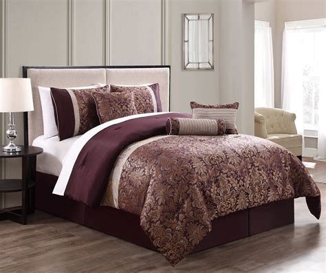 comforters comforter sets sears