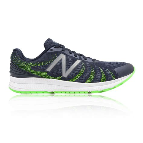 nb sports shoes new balance fuelcore v3 running shoes aw17 40
