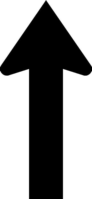 Free Arrow Png, Download Free Clip Art, Free Clip Art on
