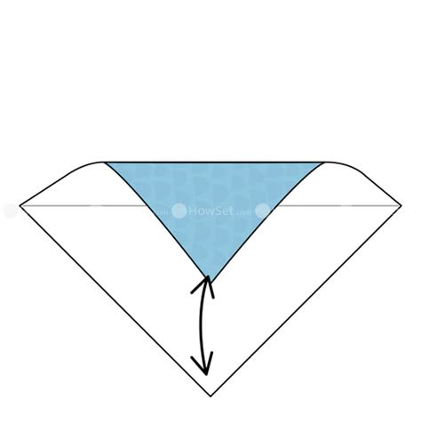 Pigeon Origami - pigeon animated origami how to make origami
