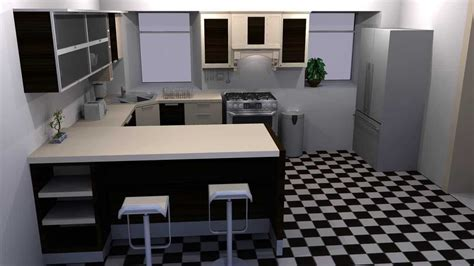 redesign your kitchen redesigning your kitchen painting your kitchen repainting your kitchen designing your kitchen