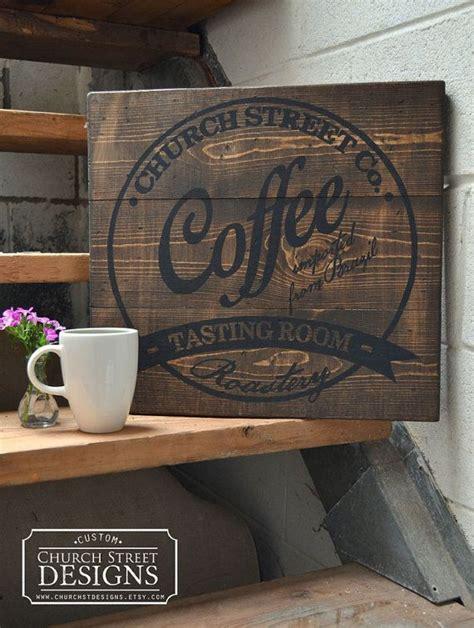 Coffee Shop Sign Design | best 25 vintage coffee shops ideas on pinterest vintage