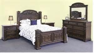 Bed Frames Queensland King Bed Frame Bedroom Suite Available Model Manor