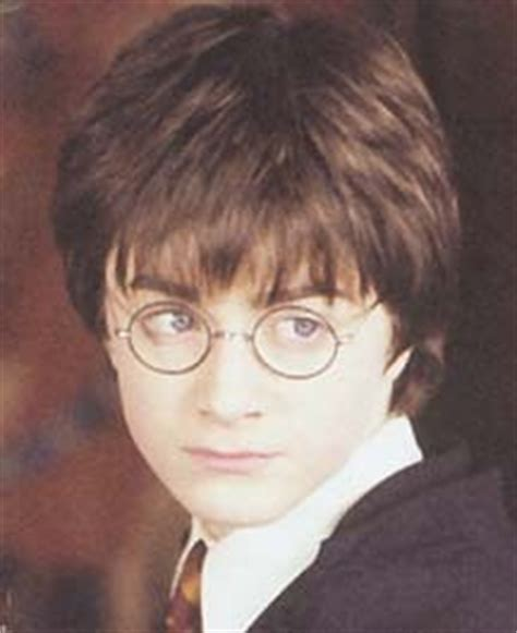 harry potter hair cuts what s your favorite harry potter hairstyle in movies