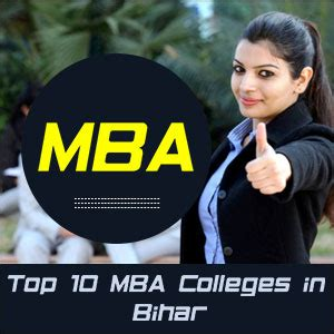 How To Prepare For Mba Placement Interviews by Top Mba Colleges In Bihar Admissions Eligibility