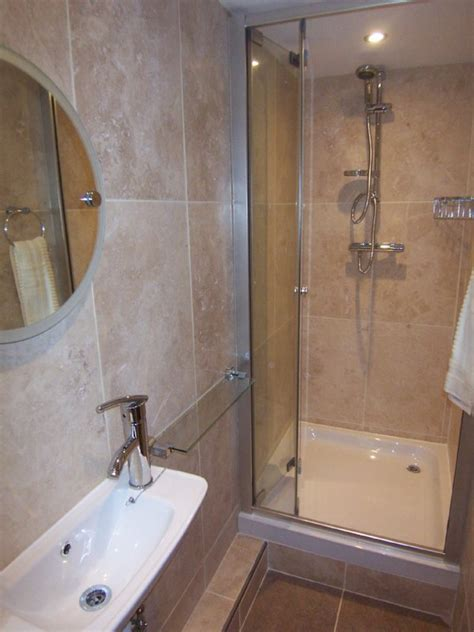 Bathroom Stores Yeovil Bed And Breakfast Nr Dorchester Water B B Dorset