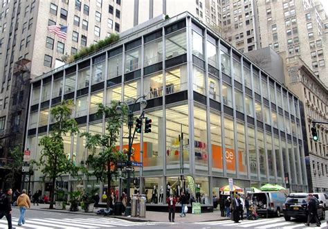 lighting stores midtown manhattan the signs lease for midtown manhattan store