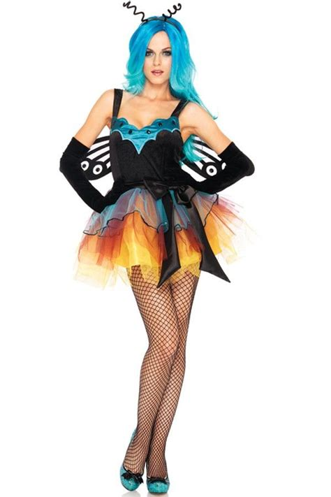 Butterfly For Mini 1234 21 best images about insect costume design on