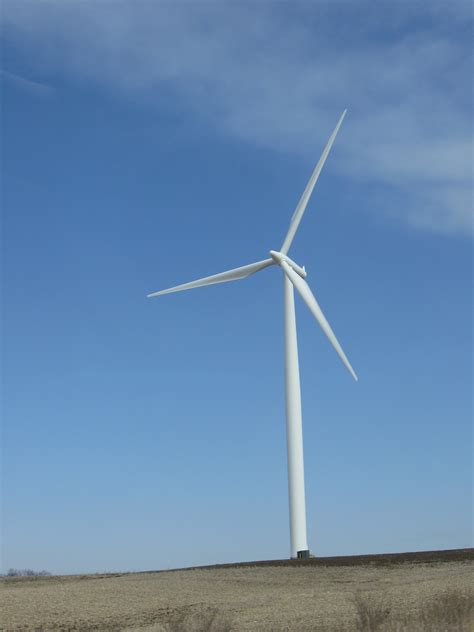 high def wind turbine pictures    world