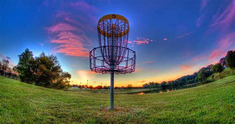 Home Design Programs Online by Innova Targets Innova Disc Golf