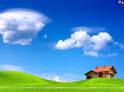 free download landscapes hd wallpaper 95