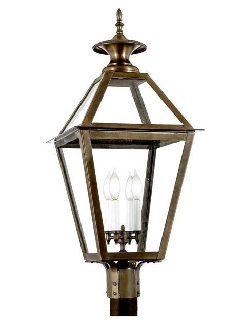 brass light gallery brass lighting gallery best home design 2018