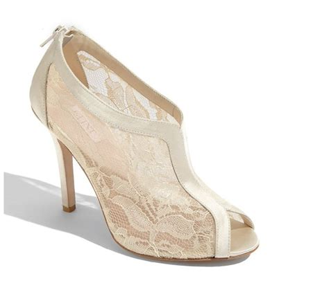 Vintage Schuhe Hochzeit by Bridal Shoes Low Heel 2015 Flats Wedges Pics In Pakistan