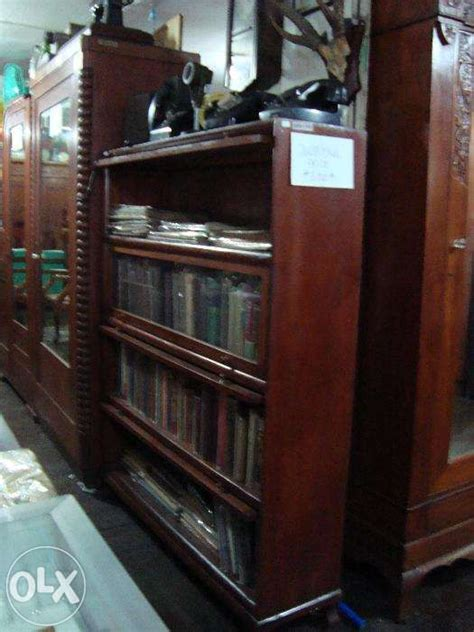 second hand bookcases for sale pinterest the world s catalog of ideas