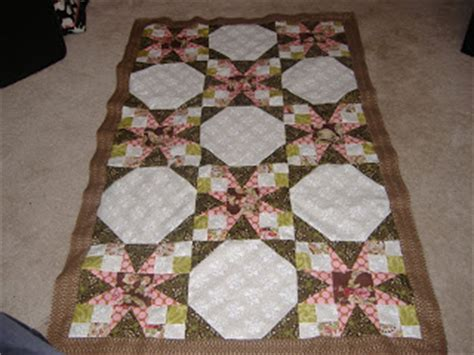 Tennessee Waltz Quilt Pattern Free by Bumblebee Bags Tennessee Waltz Quilt How To