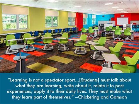 classroom layout 21st century 21st century classroom design by joe lascon