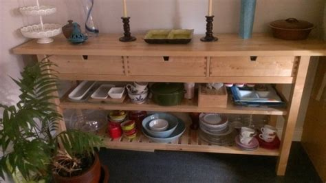 ikea norden table for sale ikea norden occasional table for sale in clondalkin