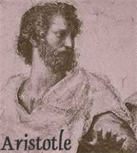biography about aristotle aristotle biography
