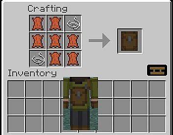 extra inventory mod minedeas minecraft blog