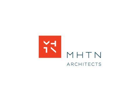 logo architecture design modern architecture logo 7987