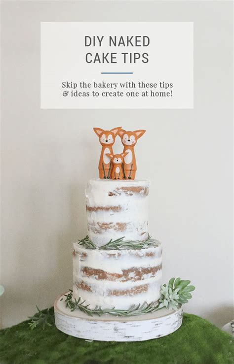 take a look at these stunning carefree bohemian interiors 410 best images about naked cakes on pinterest fresh