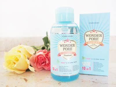 Harga Tony Moly Timeless Pore Minimizer produk korea yang bagus untuk mengecilkan pori pori