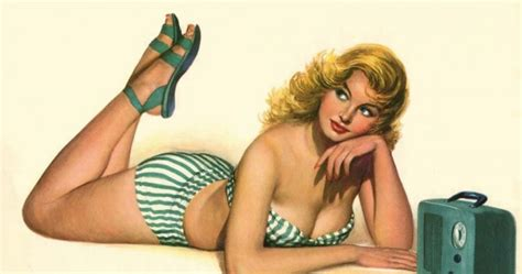 imagenes pin up de mujeres top 65 pin up girl tattoo sexy designs