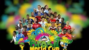 football world cup 2014 888455 walldevil